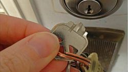 sleutel-afgebroken-slot